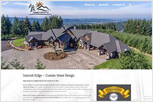 Summit Ridge LLC
